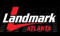 Landmark Chrysler Dodge Jeep Ram of Atlanta logo