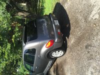 Picture of 2004 Chrysler PT Cruiser Touring, exterior