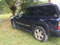 Picture of 2005 Chevrolet Tahoe Base 4WD