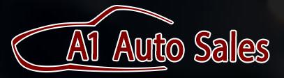 A1 Auto Sales >> A1 Auto Sales North Reading Ma Read Consumer Reviews Browse