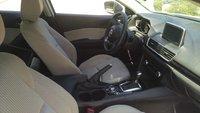 Picture of 2014 Mazda MAZDA3 i Touring Hatchback, interior