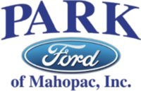 Park Ford of Mahopac, Inc. logo