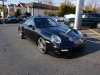 Picture of 2014 Porsche 911 Carrera