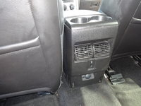Picture of 2006 Mercury Mountaineer Convenience AWD, interior