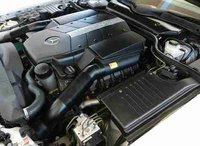 Picture of 2002 Mercedes-Benz SL-Class SL500, engine