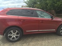 Picture of 2015 Volvo XC60 T6 AWD, exterior