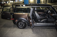 Picture of 2011 MINI Cooper Clubman Base, exterior, interior, gallery_worthy