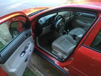 Picture of 2005 Chevrolet Cobalt LS, exterior, interior