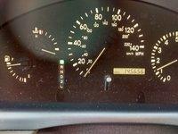 Picture of 2003 Lexus RX 300 Base