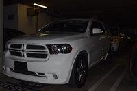 Picture of 2013 Dodge Durango R/T