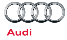Audi Columbia Columbia SC Read Consumer Reviews Browse Used And - Audi of columbia