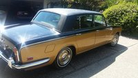 Picture of 1973 Rolls-Royce Silver Shadow, exterior, gallery_worthy