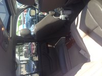 Picture of 2007 Toyota Sequoia 4 Dr Limited V8 4WD, interior