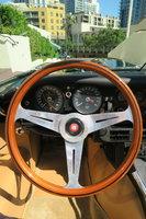 Picture of 1974 Jaguar E-TYPE, interior