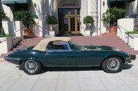 Picture of 1974 Jaguar E-TYPE, exterior