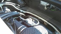 Picture of 1998 Porsche Boxster Base, gallery_worthy