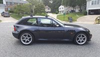 Picture of 1999 BMW Z3 2.8