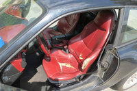 Picture of 1999 BMW Z3 2.8, interior