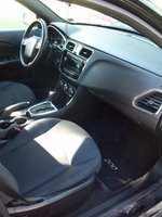 Picture of 2013 Chrysler 200 LX