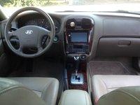 Picture of 2004 Hyundai Sonata LX