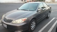 Picture of 2004 Toyota Camry SE