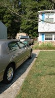 Picture of 2001 Lincoln Town Car Signature