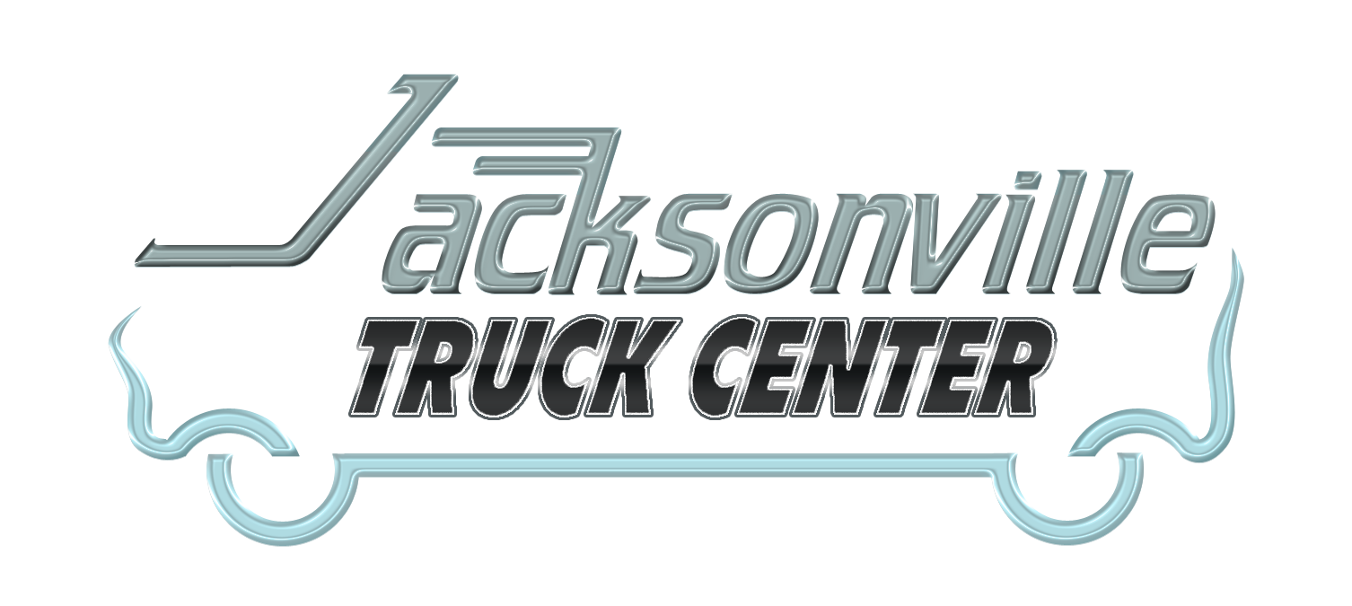 Jacksonville Truck Center Jacksonville Fl Read Consumer Reviews Browse Used And New Cars