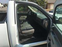 Picture of 2012 Chevrolet Silverado 1500 Work Truck 4WD