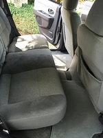 Picture of 2003 Mitsubishi Montero Sport LS