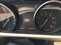 Picture of 2016 Land Rover Range Rover Sport SE, interior