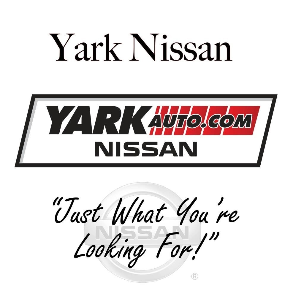 yark nissan toledo oh read consumer reviews browse used and new