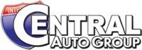 Central Auto Group logo
