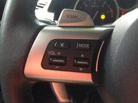 Picture of 2011 Mazda MX-5 Miata Grand Touring Retractable Hardtop, interior