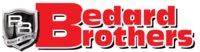 Bedard Bros Auto Sales logo