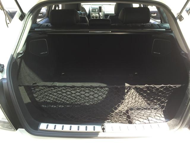 Picture of 2003 Lexus IS 300 SportCross Wagon RWD