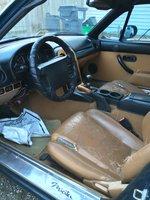 Picture of 1995 Mazda MX-5 Miata Base