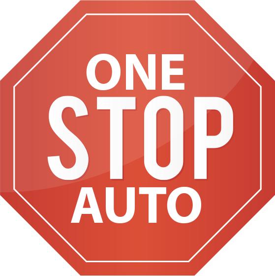 Used Car Sales Arlington Tx Upcomingcarshq Com