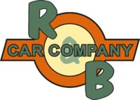 Rb Car Company >> R B Car Company South Bend South Bend In Read Consumer Reviews