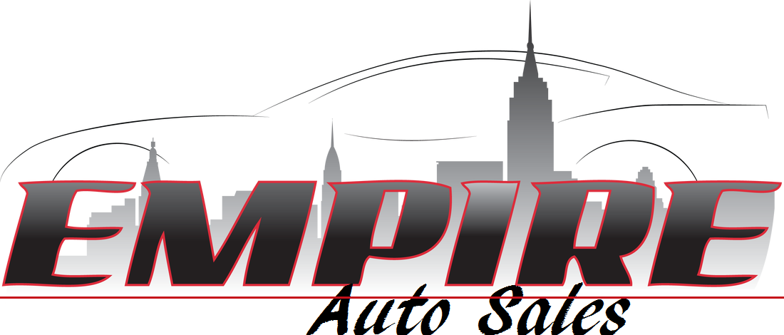 Lexington Auto Sales >> Empire Auto Sales - Lexington, KY: Read Consumer reviews, Browse Used and New Cars for Sale