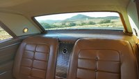 Picture of 1964 Buick Riviera, interior, gallery_worthy