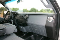 Picture of 2012 Ford F-350 Super Duty XL Crew Cab LB 4WD