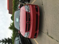Picture of 2013 Dodge Avenger R/T, exterior