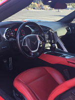 Picture of 2014 Chevrolet Corvette Z51 2LT