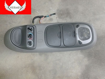 pic 1052528053813048854 1600x1200 ford expedition questions 2002 ford expedition light help cargurus  at soozxer.org