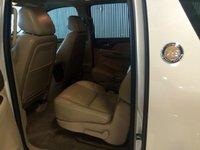 Picture of 2010 Chevrolet Suburban LTZ 1500 4WD
