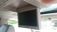 Picture of 2008 Chevrolet Suburban LT3 1500 4WD