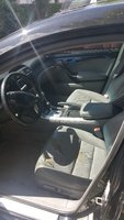 Picture of 2006 Acura TL 5-Spd AT w/ Navigation, interior