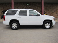 Picture of 2012 Chevrolet Tahoe LT