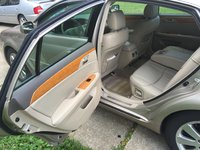 Picture of 2006 Toyota Avalon XLS