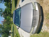 Picture of 2004 Cadillac Seville SLS